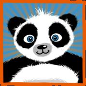 Tumble Panda by ANDLABS Review