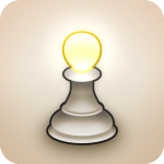 Chess Light Walkthrough Class B Levels 21-40