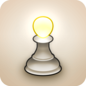 Chess Light Walkthrough GrandMaster Levels 1-20