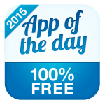 appoftheday100free