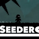 Interview with Seeders Developer, Steam Game