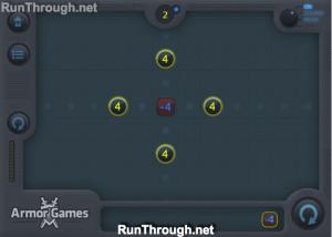 Sum Points Walkthrough Level 2