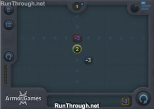 Sum Points Walkthrough Level 3