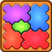 Ocus Puzzle Walkthrough Medium Levels 81-100