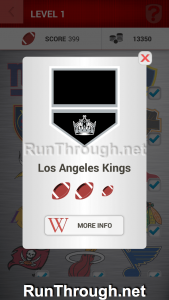USA Sports Logo Quiz Level 1 Logo 5