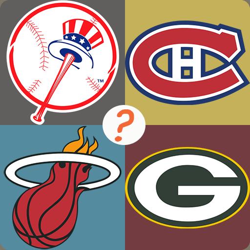 USA Sports Logo Quiz Level 4 Answers and Walkthrough ...