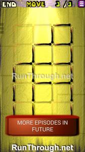 Matches Puzzle Walkthrough Episode 12 Level 100