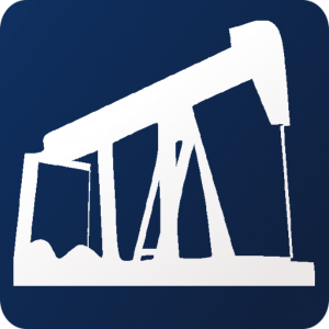 Idle Oil Tycoon Icon