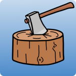 Idle Wood Tycoon: Cheats, Tips, Strategy Guide