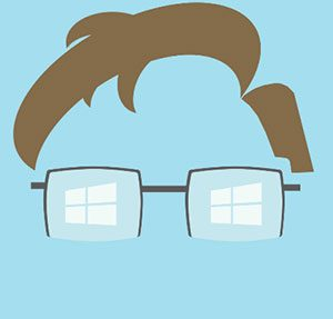 Bill Gates Icomania Level 4
