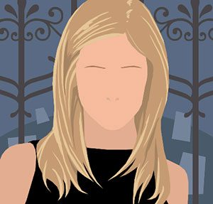 Buffy Icomania Level 10