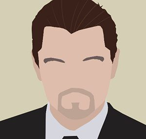 Dicaprio Icomania Level 6