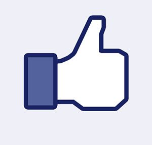 Facebook Icomania Level 1