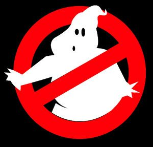 Ghostbusters Icomania Level 2