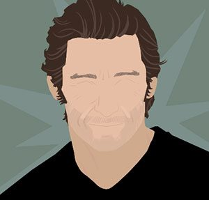 Hugh Jackman Icomania Level 10