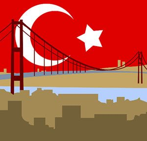 Istanbul Icomania Level 10