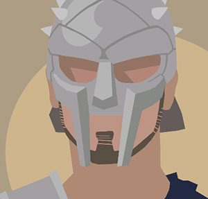 Maximus Icomania Level 10