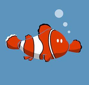 Nemo Icomania Level 1