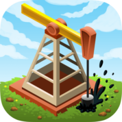 Oil Tycoon: Cheats, Tips, Strategy Guide