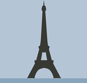 Paris Icomania Level 4