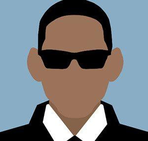 Will Smith Icomania Level 1