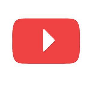 Youtube Icomania Level 1