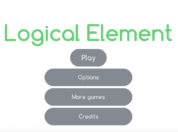 Logical Element Walkthrough