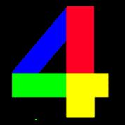 4 Colours : Four Colours Walkthrough Full Game