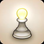 Chess Light Walkthrough Master Levels 1-20