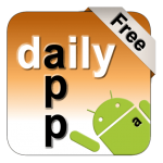 dailyfreeappamazon