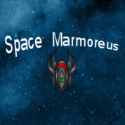 Interview with Space Marmoreus Creator