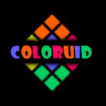Coloruid Walkthrough