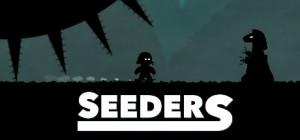 Seeders Icon