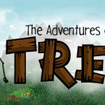 Interview with Isaac Vejvoda, Developer of The Adventures of Tree