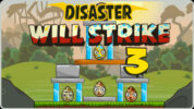 Disaster Will Strike 3 Walkthrough and Review