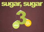 Sugar, Sugar 3 Walkthrough and Review