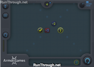 Sum Points Walkthrough Level 4