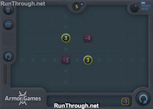 Sum Points Walkthrough Level 5