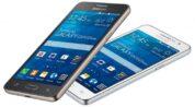 Samsung Galaxy Grand Prime Case Reviews