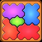 Ocus Puzzle Walkthrough Easy Levels 161-180