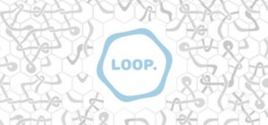 LOOP: A Tranquil Puzzle Game Icon