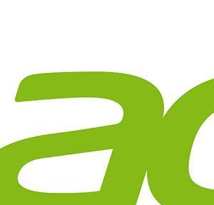 Acer Icomania Level 8