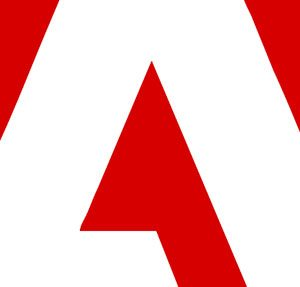 Adobe Icomania Level 5