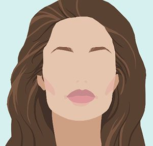 Angelina Jolie Icomania Level 10