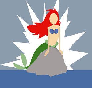 Ariel Icomania Level 5