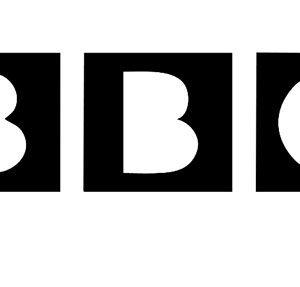 BBC Icomania Level 9