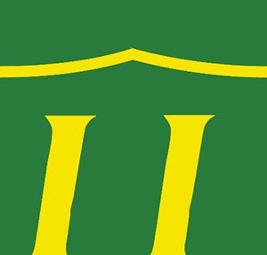 BP Icomania Level 5