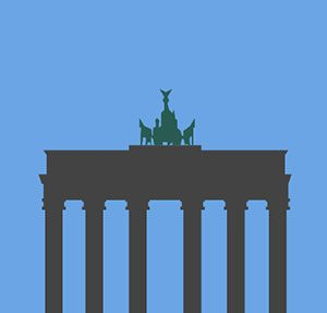 Berlin Icomania Level 4