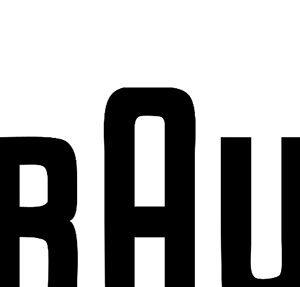 Braun Icomania Level 10