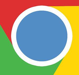 Chrome Icomania Level 3